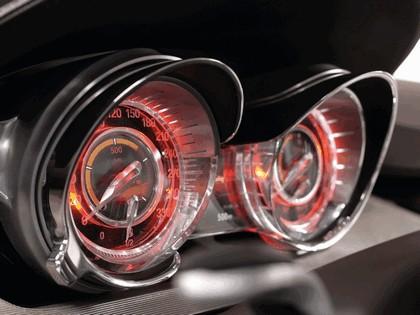2007 BMW CS concept 20