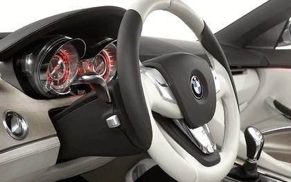 2007 BMW CS concept 39