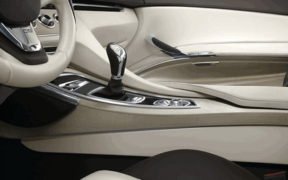 2007 BMW CS concept 42