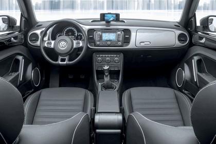 2013 Volkswagen iBeetle 3