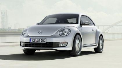 2013 Volkswagen iBeetle 4