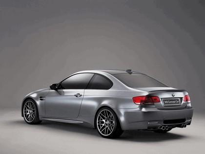 2007 BMW M3 ( E92 ) concept 2