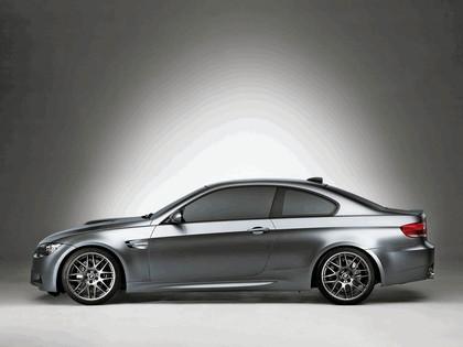 2007 BMW M3 ( E92 ) concept 3