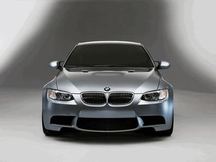 2007 BMW M3 ( E92 ) concept 4