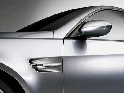 2007 BMW M3 ( E92 ) concept 5