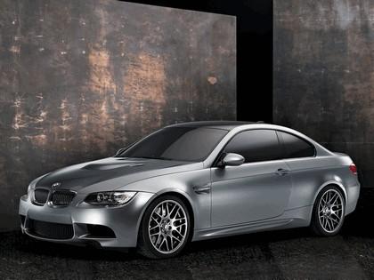 2007 BMW M3 ( E92 ) concept 6