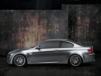 2007 BMW M3 ( E92 ) concept 7