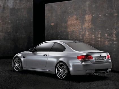 2007 BMW M3 ( E92 ) concept 8