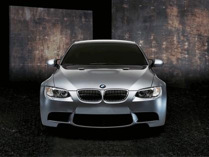 2007 BMW M3 ( E92 ) concept 9