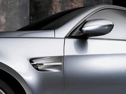 2007 BMW M3 ( E92 ) concept 10