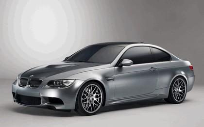 2007 BMW M3 ( E92 ) concept 11