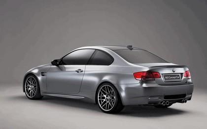2007 BMW M3 ( E92 ) concept 12