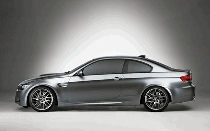 2007 BMW M3 ( E92 ) concept 13