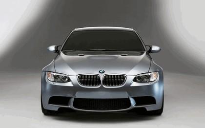 2007 BMW M3 ( E92 ) concept 14