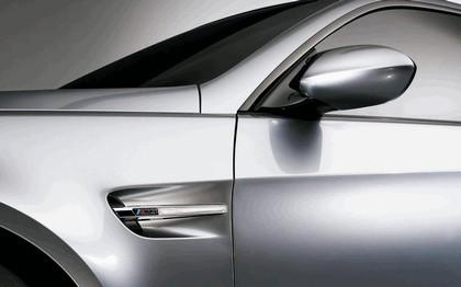 2007 BMW M3 ( E92 ) concept 15