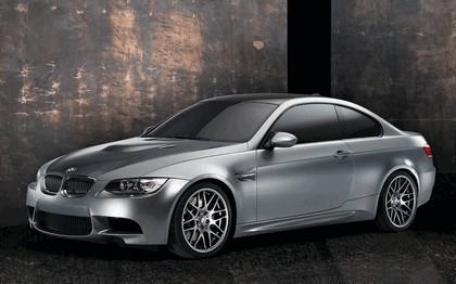 2007 BMW M3 ( E92 ) concept 16