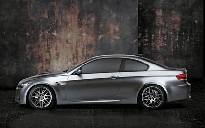 2007 BMW M3 ( E92 ) concept 17