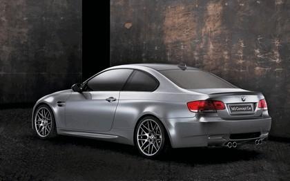 2007 BMW M3 ( E92 ) concept 18