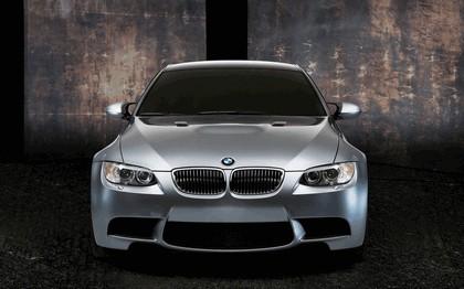 2007 BMW M3 ( E92 ) concept 19