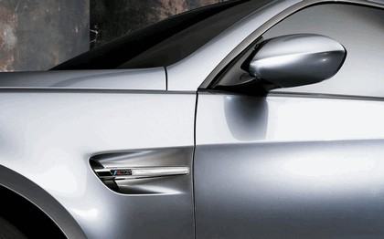2007 BMW M3 ( E92 ) concept 20