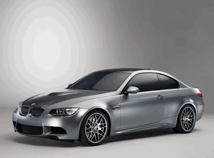 2007 BMW M3 ( E92 ) concept 21