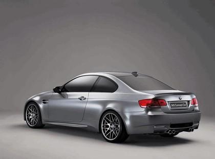 2007 BMW M3 ( E92 ) concept 22