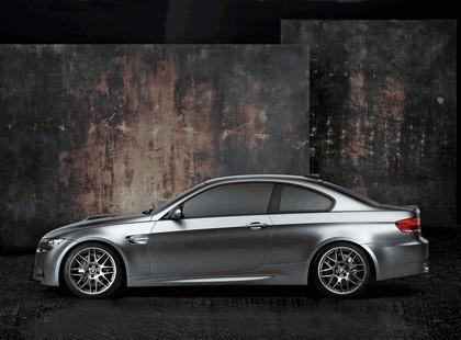 2007 BMW M3 ( E92 ) concept 23
