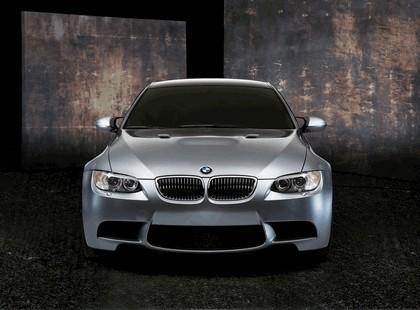 2007 BMW M3 ( E92 ) concept 24