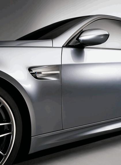 2007 BMW M3 ( E92 ) concept 25