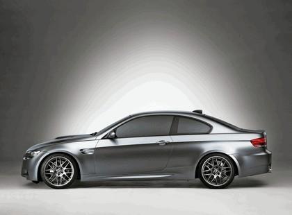 2007 BMW M3 ( E92 ) concept 27