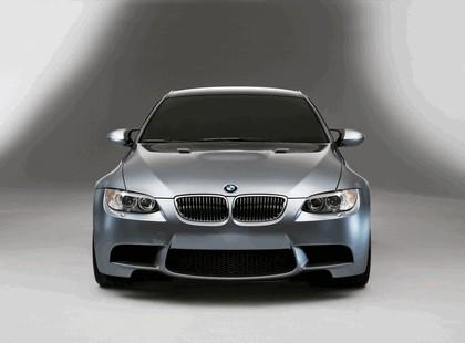 2007 BMW M3 ( E92 ) concept 29