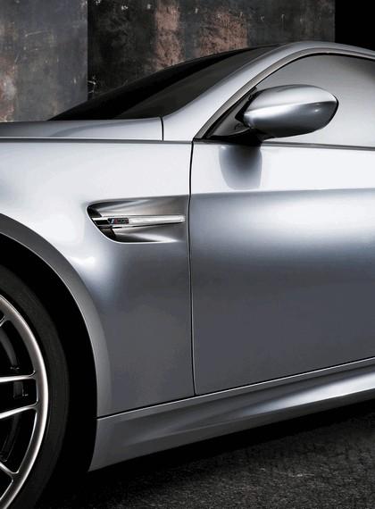 2007 BMW M3 ( E92 ) concept 30