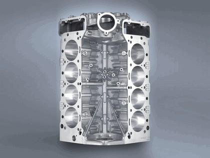 2007 BMW M3 ( E92 ) engine 1