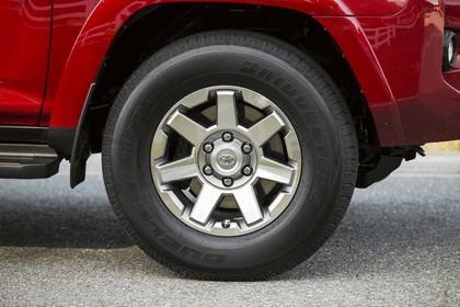 2014 Toyota 4Runner 20