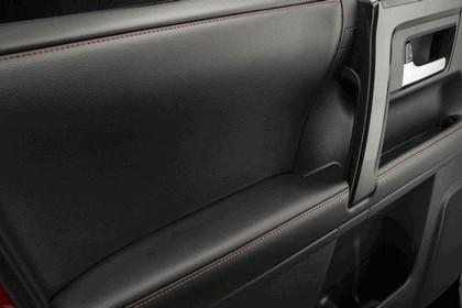2014 Toyota 4Runner 27