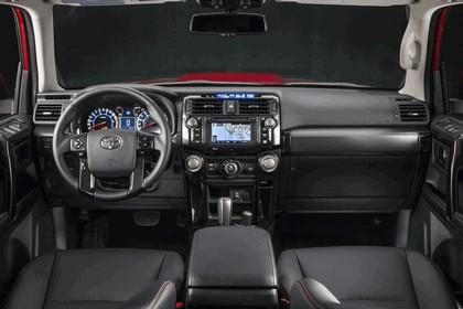 2014 Toyota 4Runner 28