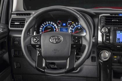 2014 Toyota 4Runner 29