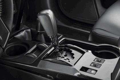 2014 Toyota 4Runner 34