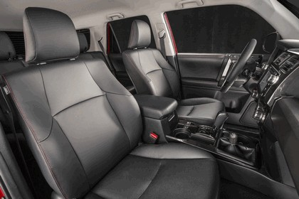 2014 Toyota 4Runner 35