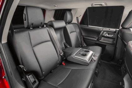 2014 Toyota 4Runner 36