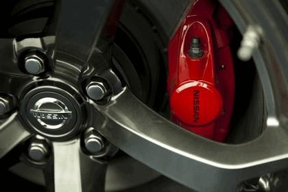 2014 Nissan 370Z Nismo - USA version 12