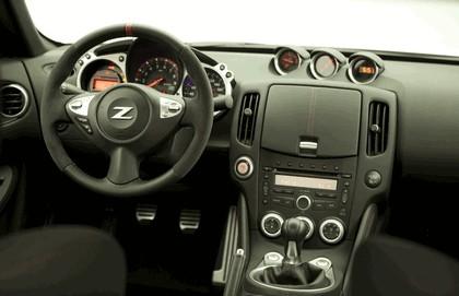 2014 Nissan 370Z Nismo - USA version 14