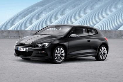 2013 Volkswagen Scirocco Million 1