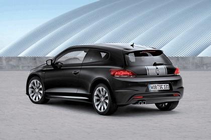2013 Volkswagen Scirocco Million 2