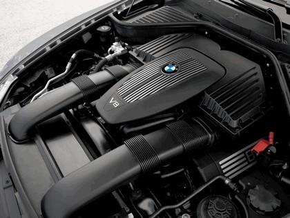 2007 BMW X5 4.8i 18