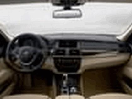 2007 BMW X5 4.8i 20