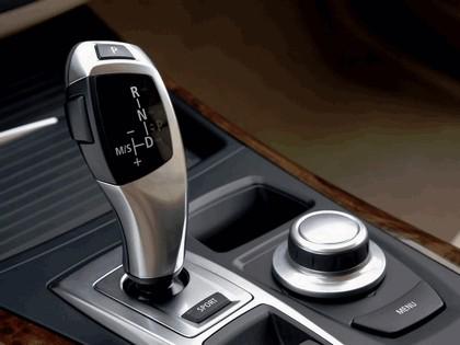 2007 BMW X5 4.8i 24