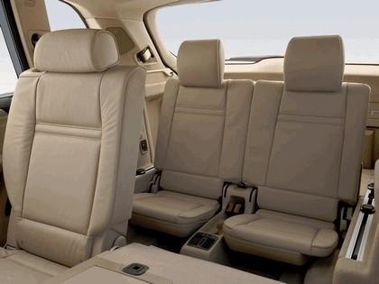 2007 BMW X5 4.8i 25