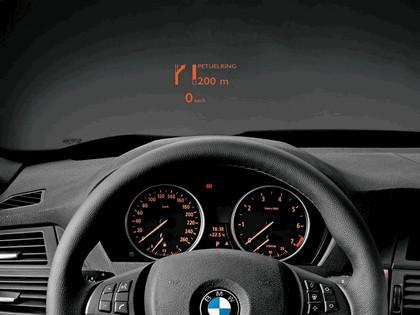 2007 BMW X5 4.8i 27