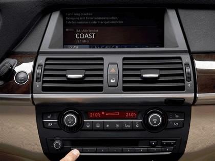 2007 BMW X5 4.8i 28